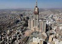 Политика, экономика и население Саудовской Аравии