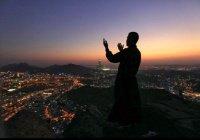 Кто такой Хызыр? Он пророк? Жив ли он?