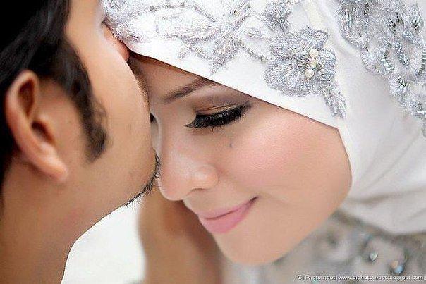 Советы, как угодить любимому мужу: