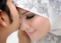 Как угодить любимому мужу?