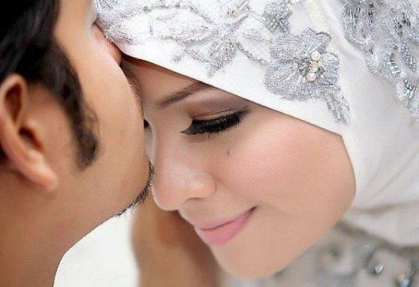 Пример идеальной жены