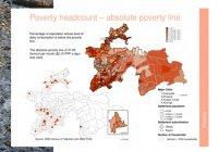 Причины нищеты мусульманских семей в Таджикистане