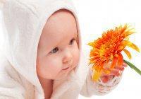 Какие сунны необходимо сделать после рождения ребенка?