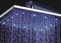 Можно ли купаться в бассейне или принимать душ во время уразы в месяц Рамадан?