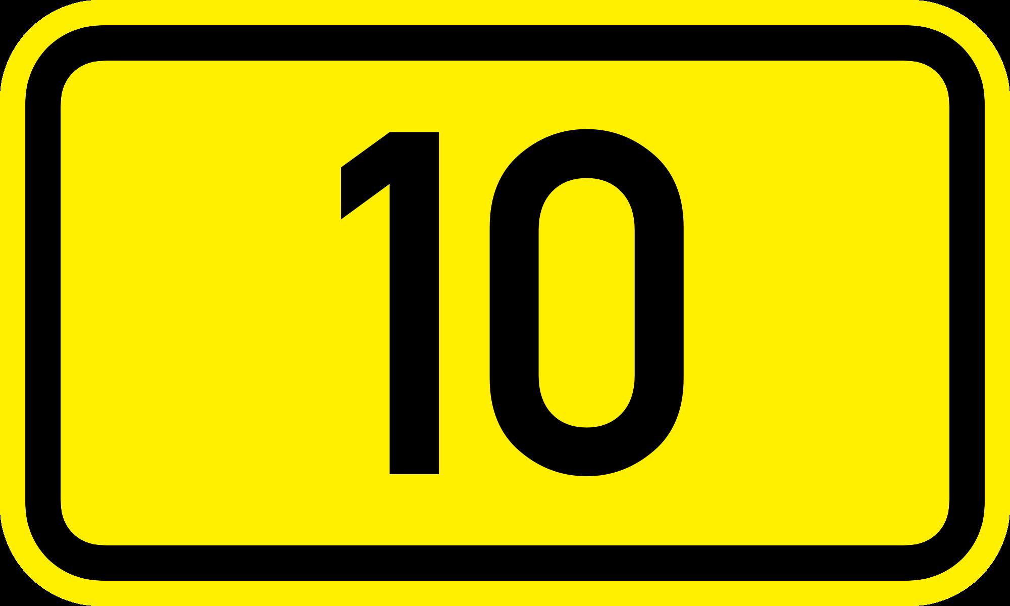 10 вещей, которые должен делать каждый нормальный мусульманин