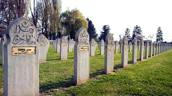 Могут ли женщины посещать кладбище (совершать зиярат)?