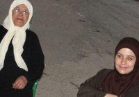 Взаимоотношение невестки и свекрови с точки зрения Ислама