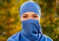 Шесть женщин, заключение брака с которыми запрещено мусульманину