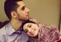 Можно ли мужчине прикоснуться, поцеловать и обнять по-дружески мусульманку?