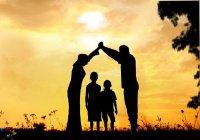 Особенности мусульманской семьи (очень подробно)