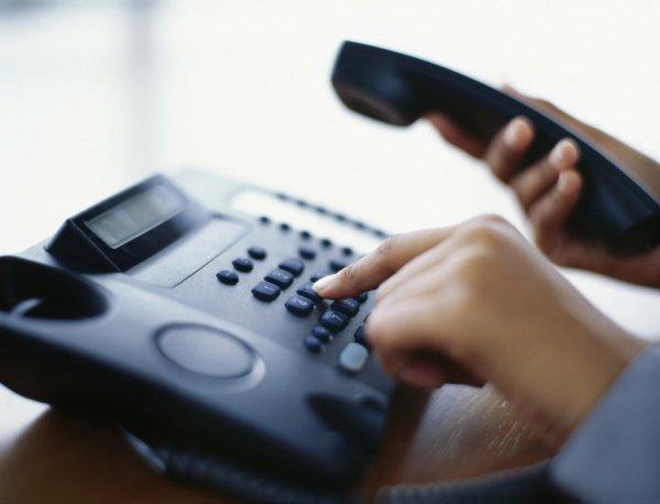 Я дал развод жене посредством телефонного звонка