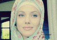 Какой должна быть женская стрижка по Исламу?