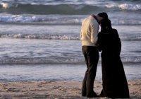 У меня никак не ладится с мужем, думаю его приворожили. Что делать по исламу?