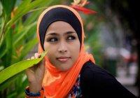 Отношения между женой и братом мужа (деверем) в Исламе