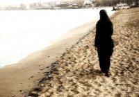 Анонимная исламская линия доверия: Я лишил девственности свою девушку, теперь меня совесть пожирает изнутри