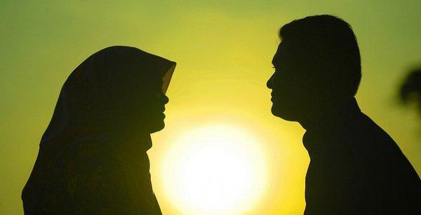 Я вышла замуж без согласия родителей - наш никах действителен?