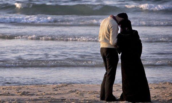 Можно ли жену называть ласковыми и нежными словами?