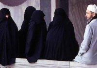 Причины многоженства Пророка Мухаммада (мир ему)