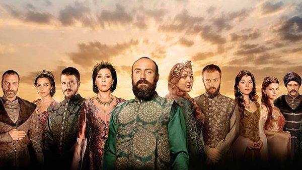 Какие фильмы разрешено смотреть по Исламу?