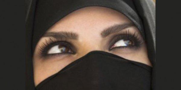 Секс при беременности по исламу