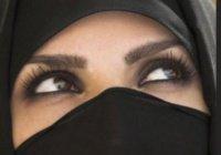 Можно ли мусульманину пользоваться презервативами?