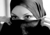 Приняла Ислам, хочу выйти замуж, невинности лишилась до осознания истины, как поступить?