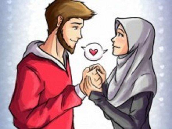 Как мусульманке найти себе мужа дозволенным путем? Полезные советы