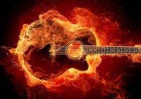 Дозволена ли музыка в Исламе?
