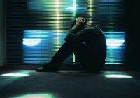 Как бороться с нехорошими мыслями, приходящими в голову во время намаза?