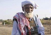 Человек, который привел в Ислам 108 тысяч человек