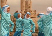 Разрешено ли мусульманам заниматься танцами и слушать нашиды?