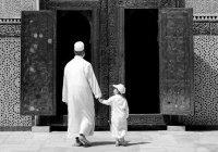 Можно ли мусульманам оскорблять другие религии?