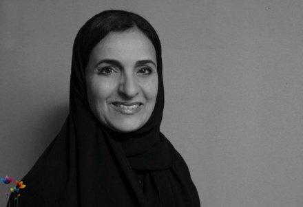 Сиськи арабских женщин