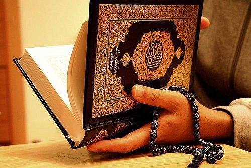 Как достичь того, чтобы наши молитвы были приняты Всевышним?