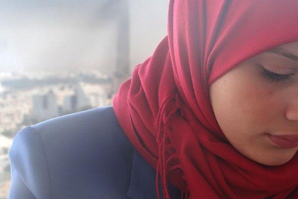 Я приняла Ислам ради мужа, а он бросил меня, хотя я жду от него ребенка. Что мне делать?