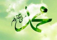 Уникальный успех пророка Мухаммада (мир ему) в борьбе с алкогольной зависимостью