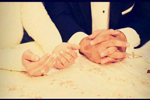 После свадьбы, любви моего мужа хватило ровно на 4 месяца...Что мне делать?