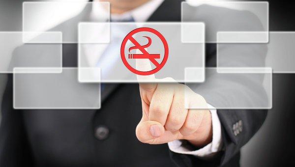Разрешено ли курить мусульманам?