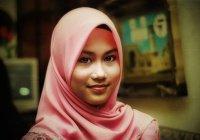 Общие требования, предъявляемые к одежде мусульман и мусульманок