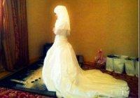 Никак не получается выйти замуж, что делать?