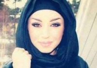 Если родители против хиджаба...Как быть?