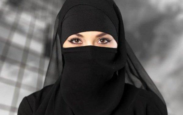 Аурат - это не только то, что касается женщин