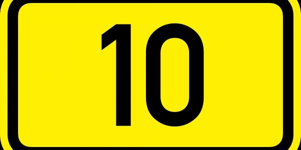 10 основных правил для мусульманских жен