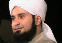Каков хукм (правило) ношения бороды в ханафитском мазхабе?