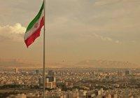 Современный Иран: этнический и конфессиональный состав