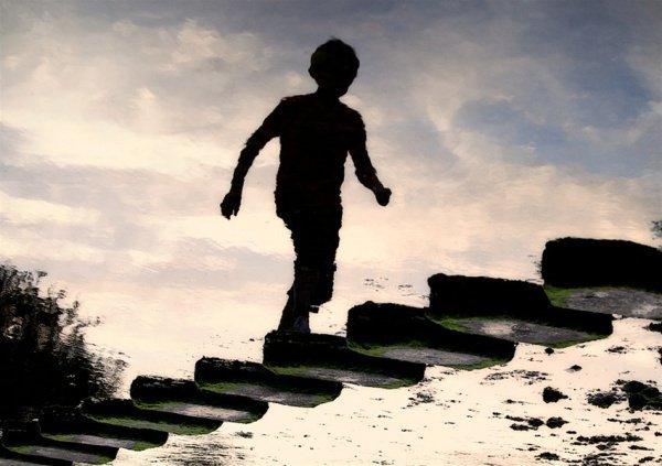 Как преодолеть трудности жизни?