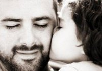 Отцы и дочери в Исламе