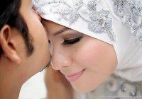Как правильно вести себя с мужем, чтобы он не гневался?