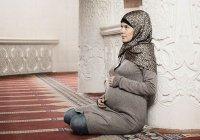 О прерывании беременности с позиции четырех мазхабов