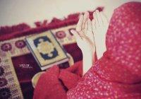 Женщины, которых просвещал в интимных вопросах Пророк Мухаммад (ﷺ), имели реальное представление о жизни